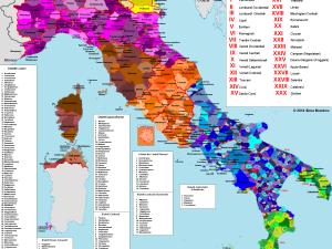 dialetti-italiani-300x225