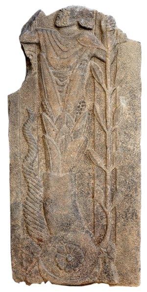 dio-romano-sconosciuto