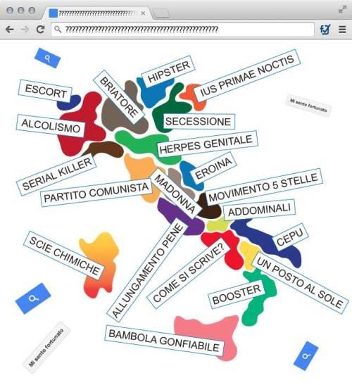 italia-google-trends.640