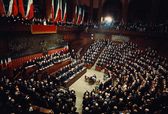 Parlamento_Italiano_Giuramento.640