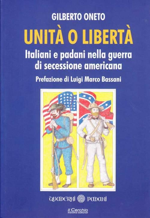 UNITA-LIBERTA-ONETO-GILBERTO