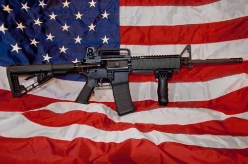 bandiera-americana