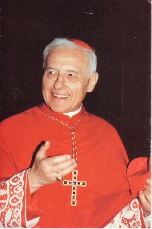 cardinale-ugo-poletti