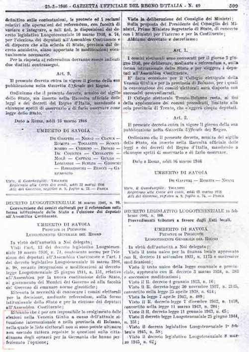 gazzetta_ufficiale_23_3_1946.554