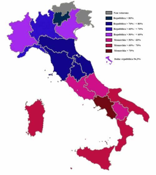 risultati_regionali_del_referendum_del_2_giugno_1946_1073