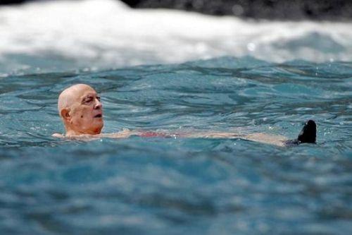 vacanze-napolitano-mare-