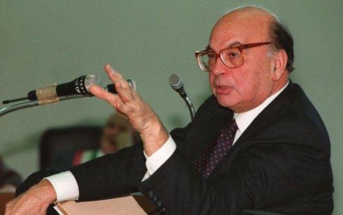craxi_condanna_cassazione