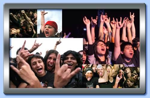 fans_rock