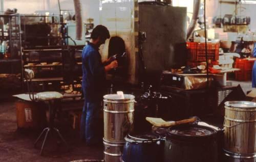 lavoro-in-sartica-1974.1024
