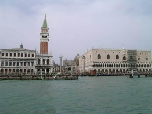 venezia_2008.1200
