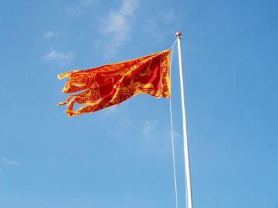 bandiera_san_marco