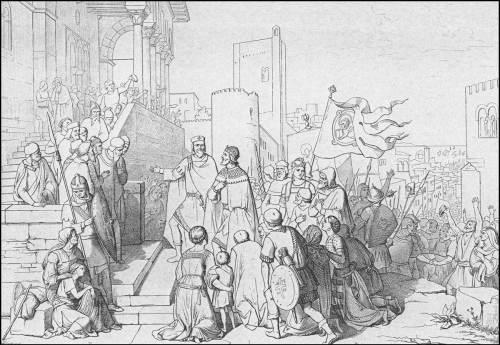 Giuseppe-Gatteri-orsoleo-II-soccorre-bari-assediata