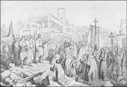 giuseppe-gatteri-costantinopoli-chiede-pieta-ai-crociati