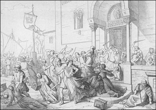 giuseppe-gatteri-rapimento-delle-spose-veneziane