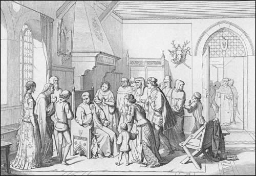 GIUSEPPE-GATTERI-CONTARINI-RIFIUTA-IL-DOGATO