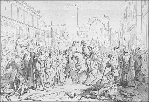 giuseppe-gatteri-1337-venezia-conquista-padova