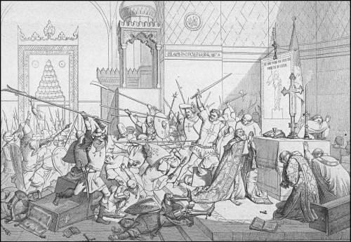 giuseppe-gatteri-1344-pietro-zeno-muore-a-smirne