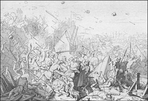 giuseppe-gatteri-1346-presa-di-zara