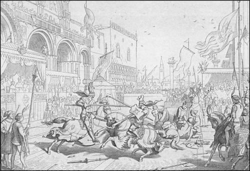 giuseppe-gatteri-1364-la-giostra-in-piazza-san-marco