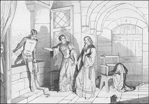 Giuseppe-gatteri-imperatore-paleologo-rinuncia-a-fuggire