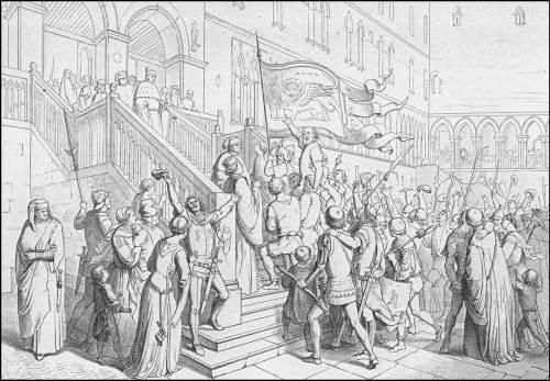 giuseppe-gatteri-1379-il-pisani-liberato-dal-carcere