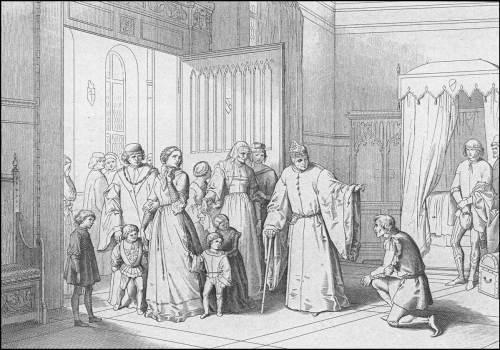 giuseppe-gatteri-1456-jacopo-foscari-addio-al-padre