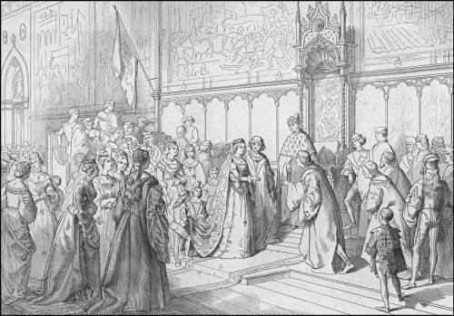 giuseppe-gatteri-1468-si-sposa-caterina-cornaro