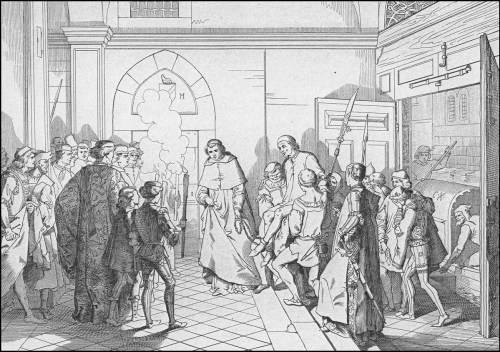 giuseppe-gatteri-1499-processo-ad-antonio-grimani-