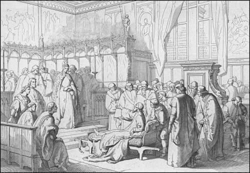 giuseppe-gatteri-1509-paolo-barbo-parla-al-senato