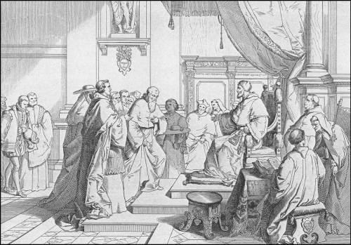 giuseppe-gatteri-1540-24-marzo-bembo-eletto-cardinale