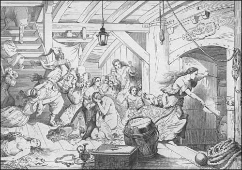 giuseppe-gatteri-1570-bellisandra-meglio-morire