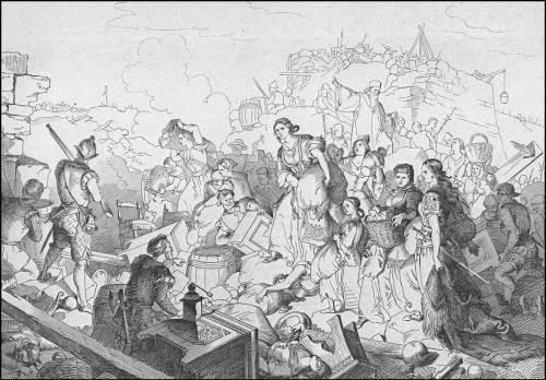 giuseppe-gatteri-1571-famagosta-si-muovono-anche-le-donne
