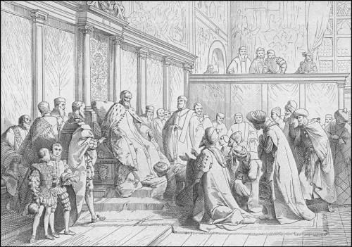 giuseppe-gatteri-1577-venier-diventa-doge