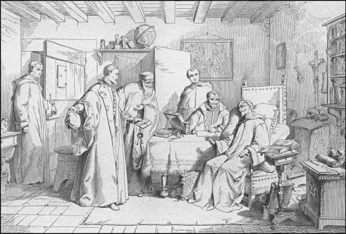 giuseppe-gatteri-1607-fra-paolo-sarpi-paladino-liberta-di-venezia