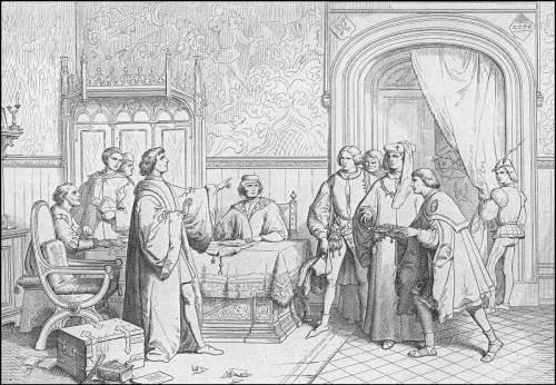 giuseppe-gatteri-rifiuto-diplomatico