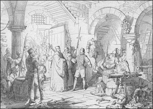 giuseppe-gatteri-1608-si-scopre-la-congiura-spagnola