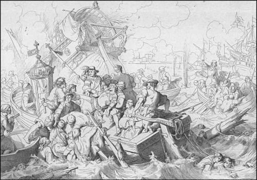 giuseppe-gatteri-1657-morte-di-lazzaro-mocenigo