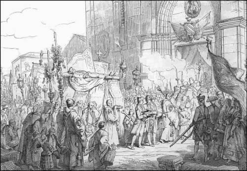 giuseppe-gatteri-1792-muore-emo-venezia-in-lutto