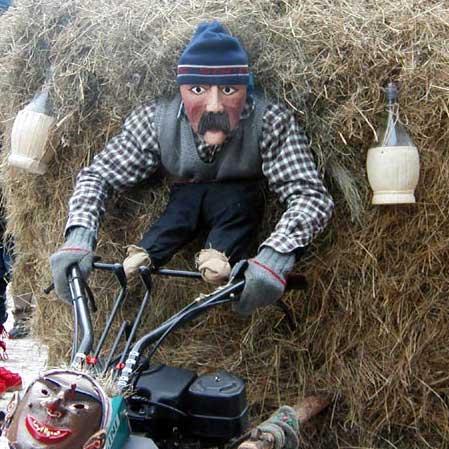 contadino-carnevale