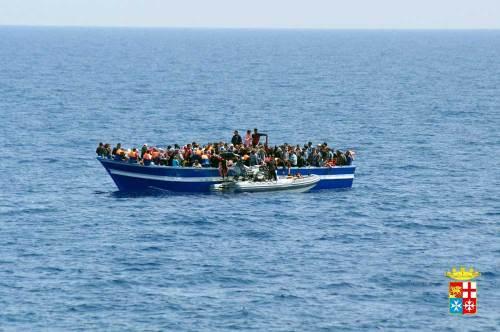 immigrati-barcone.1000