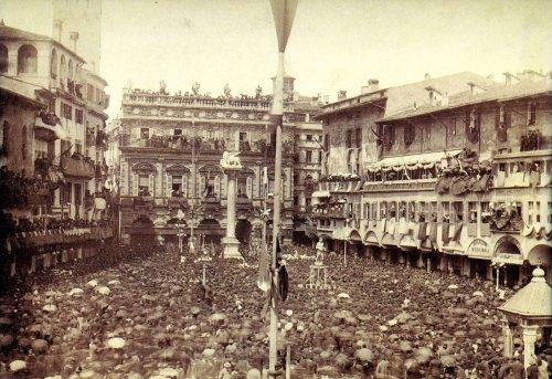 piazza-erbe-25-aprile-1866.1200