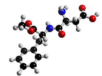 aspartame-1