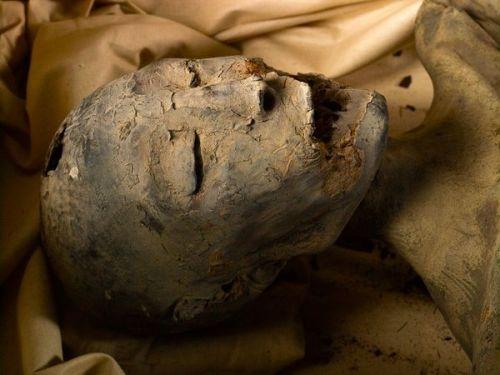 la-mummia-younger-lady-kenneth-garrett-national-geographic