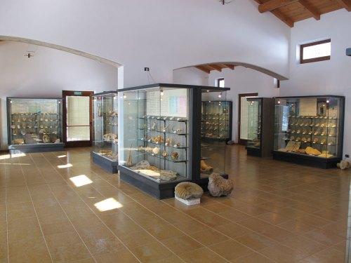 museo-camposilvano.1000