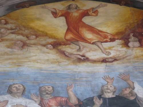 resurrezione cristo-s-maria-in-organo-verona