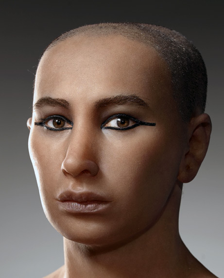 ricostruzione-facciale-di-tutankhamon-supreme-council-of-antiquities-egypt-and-national-geographic-society-2005-1