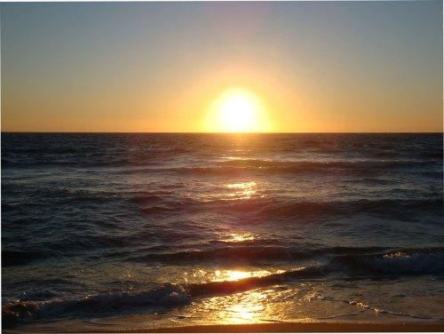 tramonto-sul-mare.1200