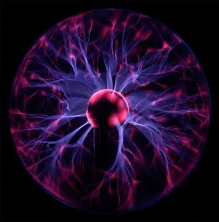 Plasma-lampada_750