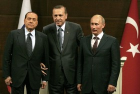 putin erdogan berlusconi_280xFree