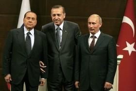 putin erdogan berlusconi_280xFree
